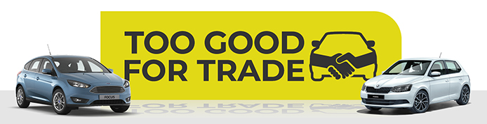 What Is Too Good For Trade? The Question On Everyone's Mind