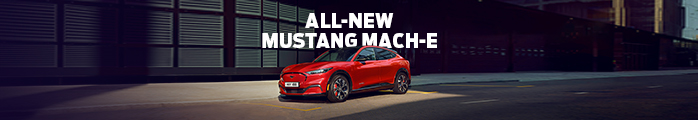 /ford/mustang-mach-e (Event Banner - Turn OFF 1ST)