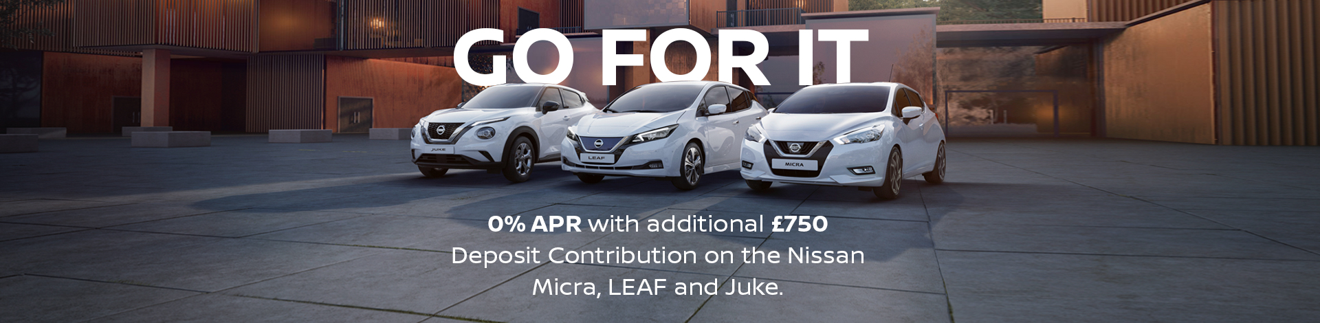 /nissan/go-for-it