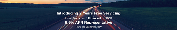 /used-cars/2-years-free-servicing