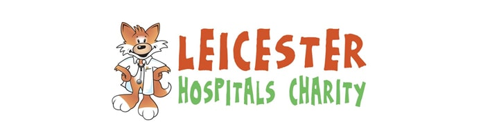 Leicester Hospitals Charity