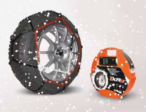 9mm-Car-Tyre-Snow-Chains-for-17--Wheels--TXR9-185-60-17 1