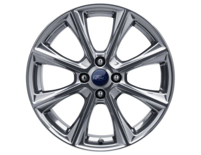 Genuine-Ford-Fiesta-2017>-18--Alloy-Wheel---Polish---2089634 1