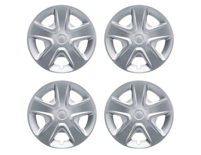 Genuine-Ford-Fiesta-2017>-16--Wheel-Trims---Wheel-Caps---Kit-of-4--2172814 1
