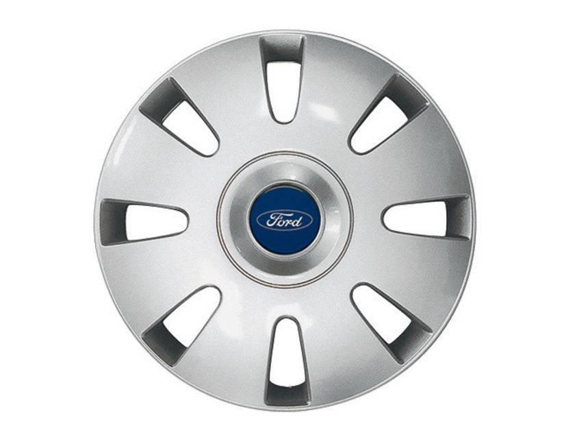 Genuine-Ford-Kuga-16--Wheel-Trim---Single-Trim-(1308985)-2008---2012 1