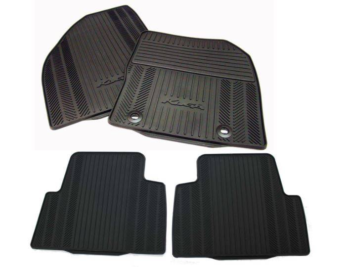Genuine-Ford-Kuga-Front-&-Rear-Rubber-Car-Mats-2008---2011-(1502027-&-1502031( 1