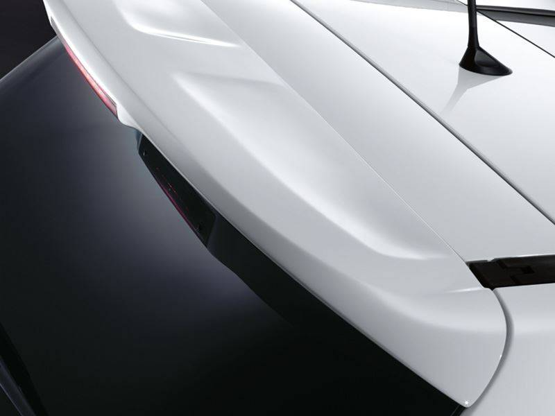 Genuine-Ford-Kuga-Roof-Spoiler---In-Primer-Models-2008---10-2012-(1818425) 1