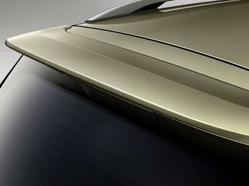 Genuine-Ford-Kuga-Roof-Spoiler---Suitable-for-all-Kugas-from-11-2012--(1872142) 1