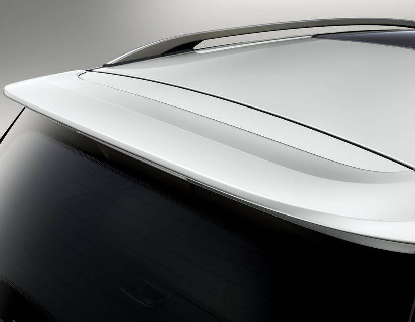 Genuine-Ford-Kuga-Roof-Spoiler-(1872142)-2013-Onwards 1
