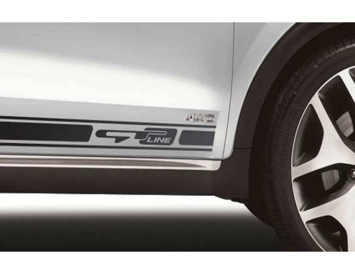 Genuine-Kia-Sportage-2016>--GT-Line-Decal---DP200APUGTLDS 1