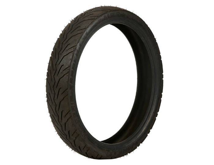 Genuine-Kia-Sportage-2016>--Tyre-for-Spare-Wheel-Kit---1359017CST17 1