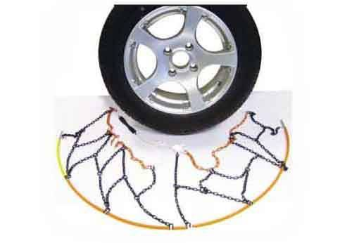 9mm-Car-Tyre-Snow-Chains-for-18--Wheels-TXR9-235-50-18 2