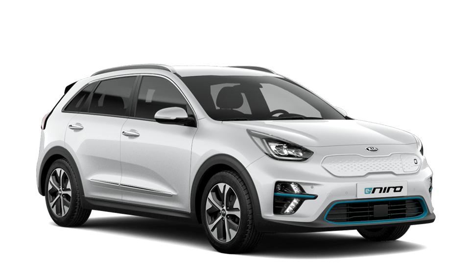 new kia e niro first edition cars for sale sandicliffe. Black Bedroom Furniture Sets. Home Design Ideas