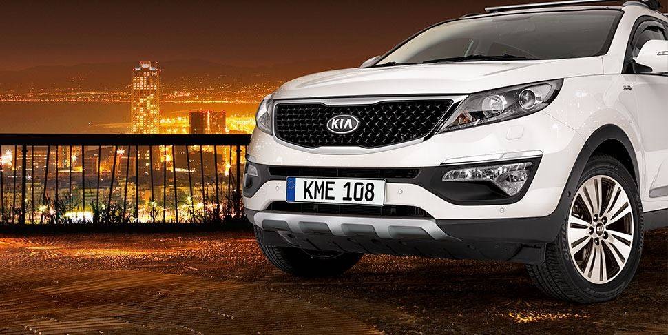 Kia-Sportage-Front-Skid-Plate-(3W410ADE10) 1