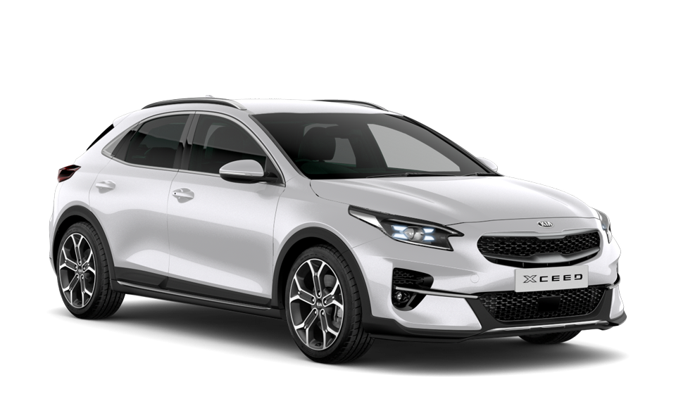 New Kia Xceed For Sale Only 22 300 00