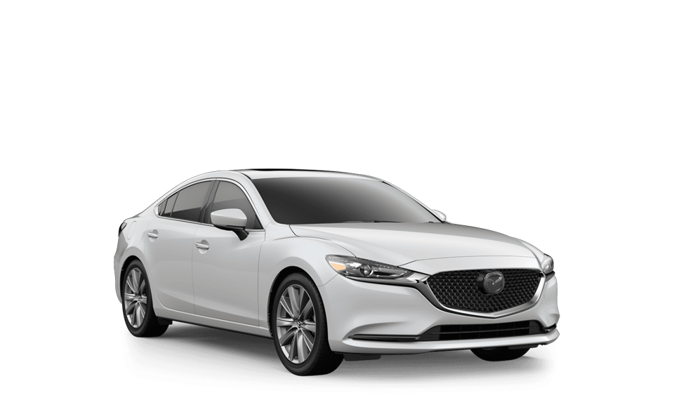 Mazda 6 Sport >> Search New Mazda 6 Cars Sandicliffe