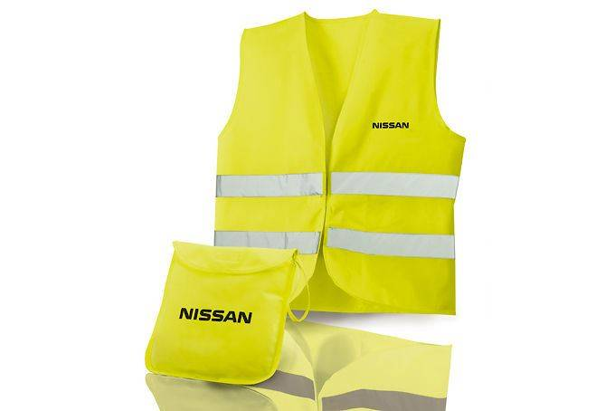 Nissan-Qashqai-(2014--2017)-Safety-Jacket-x1-KE93000111 1