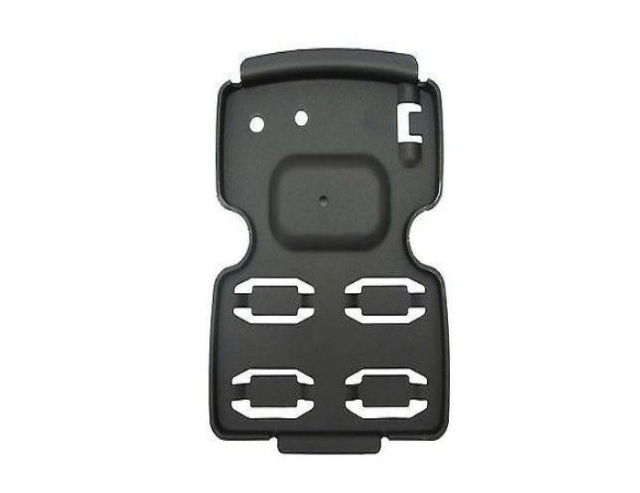 Thule-34356---52114-Holder-Plate-For-Thule-591-Cycle-Carrier 1