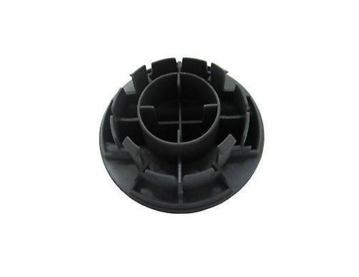 Thule-50789-Ratchet-Cap-For-Thule-591-Cycle-Carrier 1