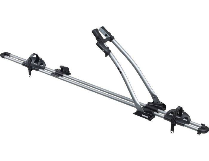 Thule-532-Bicycle-Carrier-Free-Ride-17KG 1