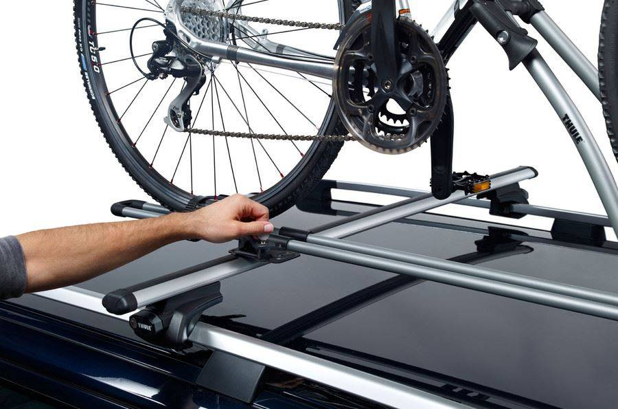 Thule-532-Bicycle-Carrier-Free-Ride-17KG 2