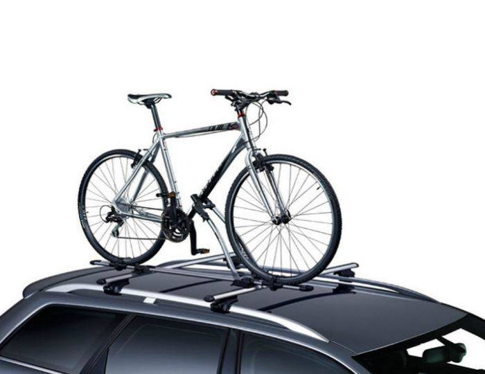Thule-532-Bicycle-Carrier-Free-Ride-17KG 3