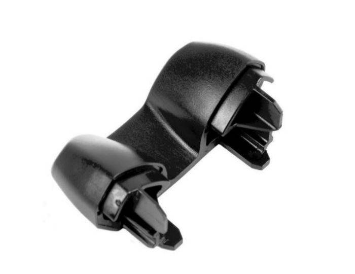 Thule-End-Cap-34369 1
