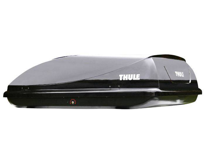 Thule-Ocean-100-Car-Roof-Top-Box-360-Litre-Gloss-Black 1