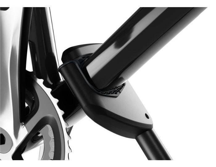 Thule-ProRide-598-Silver-Roof-Mount-Cycle---Bike-Carrier-20KG 6