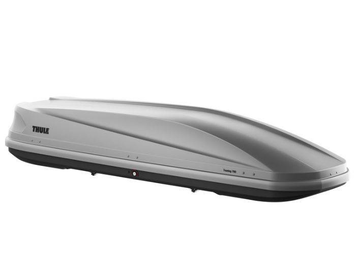 Genuine-Thule*-Roof-Box,-Touring-Alpine---1862481 1