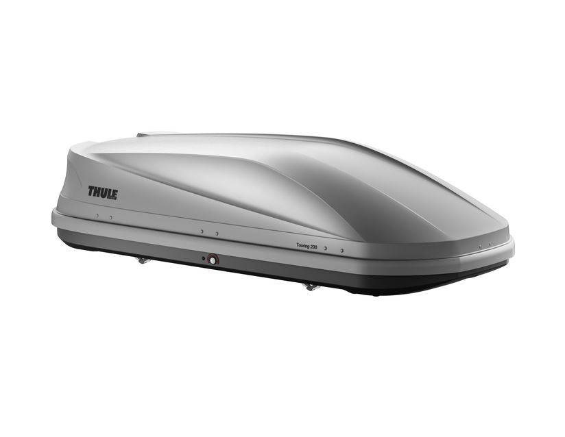 Genuine-Thule*-Roof-Box,-Touring-M---1862455 1