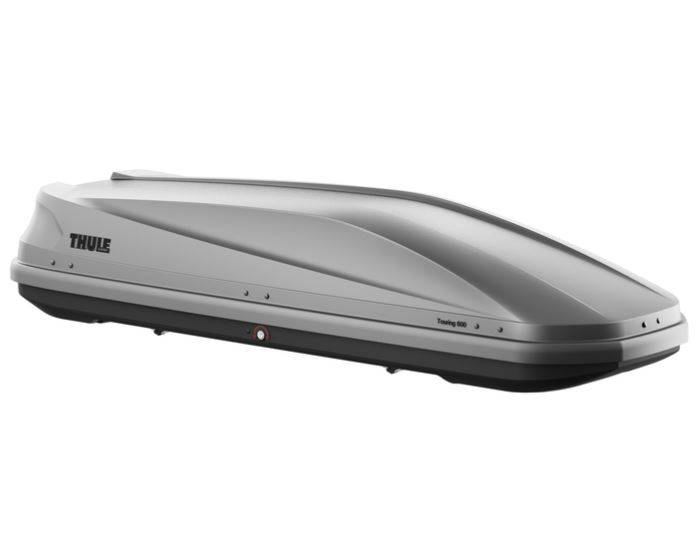 Genuine-Thule*-Roof-Box,-Touring-Sport-1862467 1