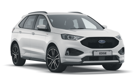 https://images.sandicliffe.co.uk/sandicliffe-shop/thumbs/Ford-EDGE-2-0-EcoBlue-238-ST-Line-5dr-Auto-1.jpg