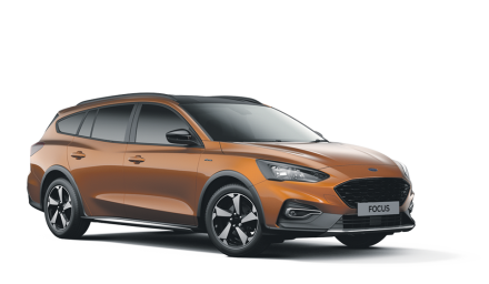 https://images.sandicliffe.co.uk/sandicliffe-shop/thumbs/Ford-FOCUS-1-0-EcoBoost-125-Active-5dr-1.jpg