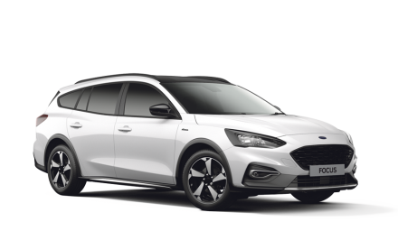 https://images.sandicliffe.co.uk/sandicliffe-shop/thumbs/Ford-Focus-1-0-EcoBoost-125-Active-5dr-1.png