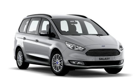 https://images.sandicliffe.co.uk/sandicliffe-shop/thumbs/Ford-GALAXY-1-5-EcoBoost-Zetec-5dr-1.jpg