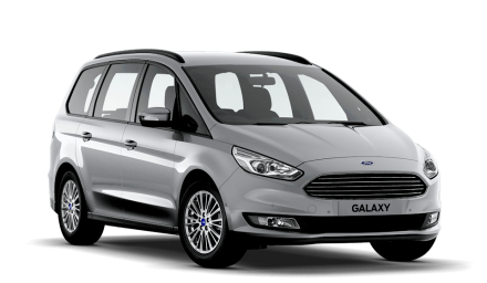 https://images.sandicliffe.co.uk/sandicliffe-shop/thumbs/Ford-GALAXY-1-5-EcoBoost-Zetec-5dr-1.png
