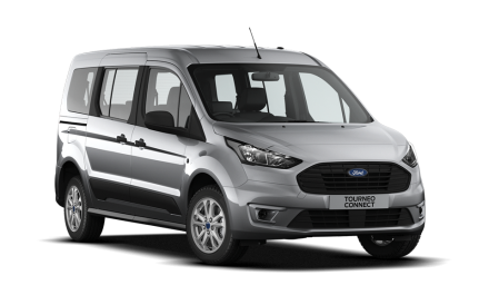 https://images.sandicliffe.co.uk/sandicliffe-shop/thumbs/Ford-GRAND-TOURNEO-CONNECT-1-5-TDCi-Zetec-5dr-1.jpg