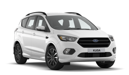 https://images.sandicliffe.co.uk/sandicliffe-shop/thumbs/Ford-KUGA-1-5-EcoBoost-176-ST-Line-Edition--5dr-Auto-1.jpg