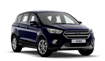 https://images.sandicliffe.co.uk/sandicliffe-shop/thumbs/Ford-KUGA-2-0-TDCi-Titanium-Edition-5dr-2WD-1.jpg