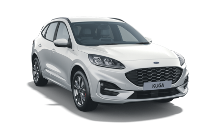 https://images.sandicliffe.co.uk/sandicliffe-shop/thumbs/Ford-Kuga-2-5-EcoBoost-PHEV-ST-Line-First-Edition-5dr-Auto-1.png