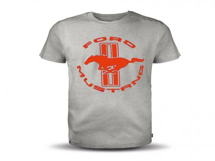 https://images.sandicliffe.co.uk/sandicliffe-shop/thumbs/Ford-Lifestyle---Ford-Mustang-T-Shirt--Grey---Red-Large-35021288-1.jpg