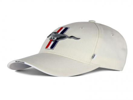 https://images.sandicliffe.co.uk/sandicliffe-shop/thumbs/Ford-Liftstyle-Mustang-Cap--Beige-35021765-1.jpg