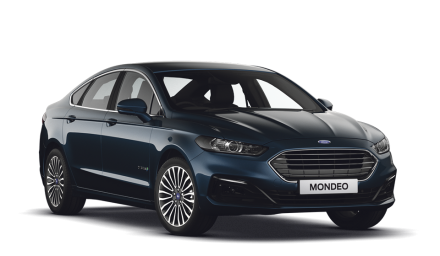 https://images.sandicliffe.co.uk/sandicliffe-shop/thumbs/Ford-MONDEO-2-0-Hybrid-Titanium-Edition-4dr-Auto-1.png