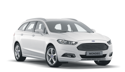 https://images.sandicliffe.co.uk/sandicliffe-shop/thumbs/Ford-MONDEO-2-0-TDCi-ECOnetic-Titanium-Edition-5dr-1.jpg