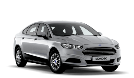 https://images.sandicliffe.co.uk/sandicliffe-shop/thumbs/Ford-MONDEO-2-0-TDCi-ECOnetic-Zetec-Edition-5dr-1.jpg
