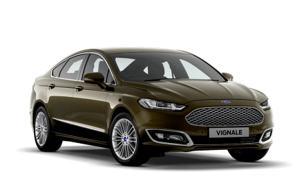 https://images.sandicliffe.co.uk/sandicliffe-shop/thumbs/Ford-MONDEO-VIGNALE-2-0-Hybrid-5dr-Auto-1.png