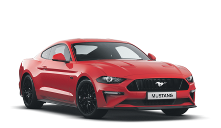 https://images.sandicliffe.co.uk/sandicliffe-shop/thumbs/Ford-MUSTANG-2-3-EcoBoost-2dr-1.jpg