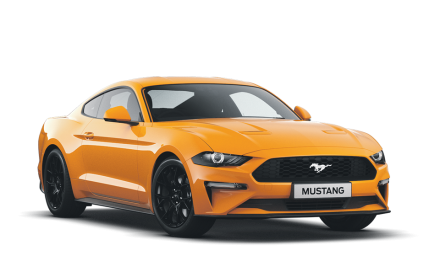 https://images.sandicliffe.co.uk/sandicliffe-shop/thumbs/Ford-MUSTANG-2-3-EcoBoost-2dr-1.png