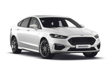 https://images.sandicliffe.co.uk/sandicliffe-shop/thumbs/Ford-Mondeo-2-0-Hybrid-ST-Line-Edition-4dr-Auto-1.png